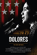 Indie Lens Pop-Up: Dolores