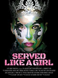 Indie Lens Pop-Up: Served Like a Girl