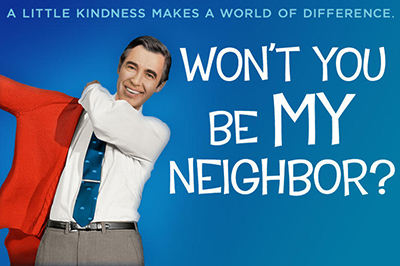 Rialto Cinemas Indie Lens Pop Up Won T You Be My Neighbor