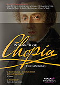 Great Composers: In Search of Chopin