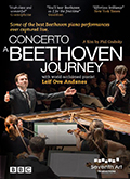 Concerto: A Beethoven Journey