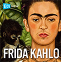 EXHIBITION On Screen 2019/20 Season: Frida Kahlo