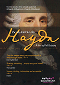 Great Composers: In Search of Haydn
