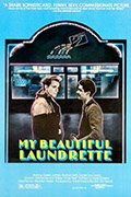 My Favorite Laundrette